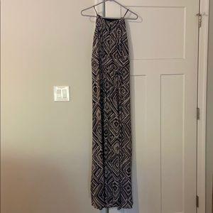 Dresses & Skirts - Loft Maxi Dress